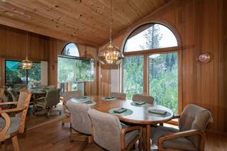 Listing Image 2 for 307 Skidder Trail, Truckee, CA 96161