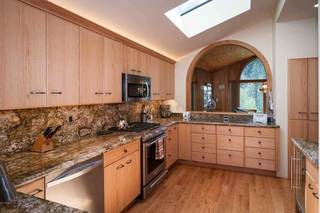 Listing Image 3 for 307 Skidder Trail, Truckee, CA 96161