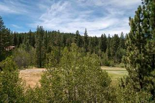 Listing Image 4 for 307 Skidder Trail, Truckee, CA 96161