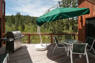 Listing Image 5 for 307 Skidder Trail, Truckee, CA 96161