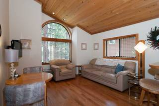 Listing Image 6 for 307 Skidder Trail, Truckee, CA 96161