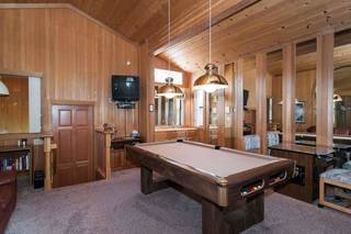 Listing Image 7 for 307 Skidder Trail, Truckee, CA 96161