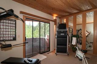 Listing Image 8 for 307 Skidder Trail, Truckee, CA 96161