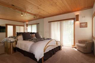 Listing Image 9 for 307 Skidder Trail, Truckee, CA 96161