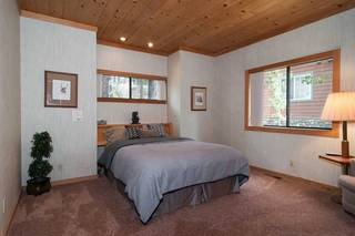 Listing Image 10 for 307 Skidder Trail, Truckee, CA 96161
