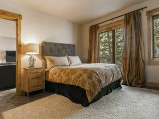 Listing Image 13 for 111 Shoshone Court, Olympic Valley, CA 96146