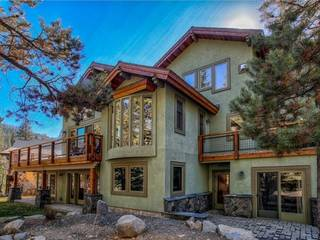 Listing Image 2 for 111 Shoshone Court, Olympic Valley, CA 96146