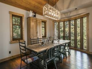 Listing Image 5 for 111 Shoshone Court, Olympic Valley, CA 96146