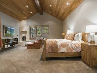 Listing Image 9 for 111 Shoshone Court, Olympic Valley, CA 96146