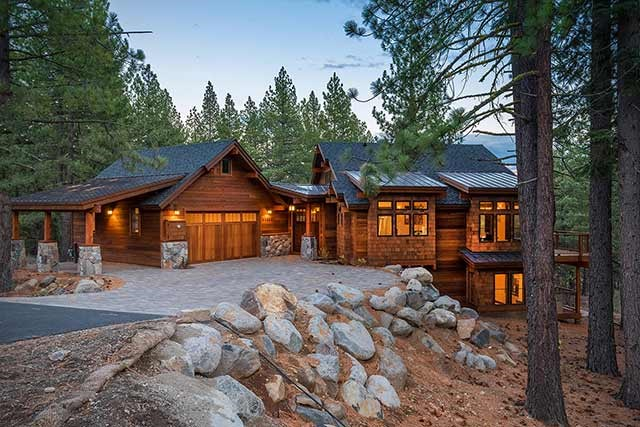 Image for 11509 China Camp Road, Truckee, CA 96161
