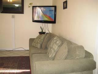 Listing Image 4 for 8825 Brook Avenue, Kings Beach, CA 96143