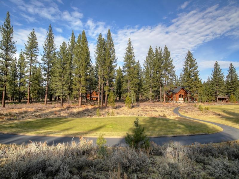 Image for 12666 Caleb Drive, Truckee, CA 96161