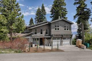 Listing Image 2 for 1180 Big Pine Drive, Tahoe City, CA 96145