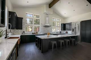 Listing Image 3 for 1180 Big Pine Drive, Tahoe City, CA 96145