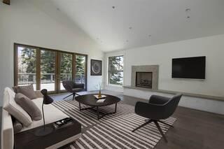 Listing Image 4 for 1180 Big Pine Drive, Tahoe City, CA 96145