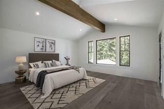 Listing Image 5 for 1180 Big Pine Drive, Tahoe City, CA 96145