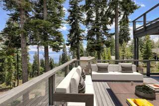 Listing Image 6 for 1180 Big Pine Drive, Tahoe City, CA 96145