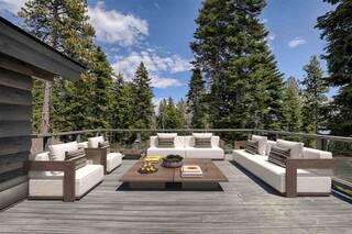 Listing Image 8 for 1180 Big Pine Drive, Tahoe City, CA 96145