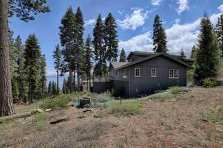 Listing Image 9 for 1180 Big Pine Drive, Tahoe City, CA 96145