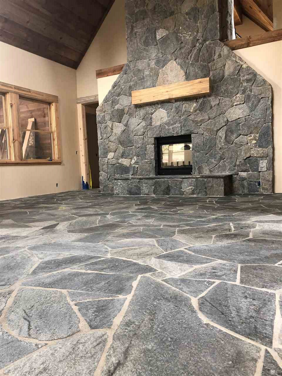 Image for 2110 Eagle Feather, Truckee, CA 96161