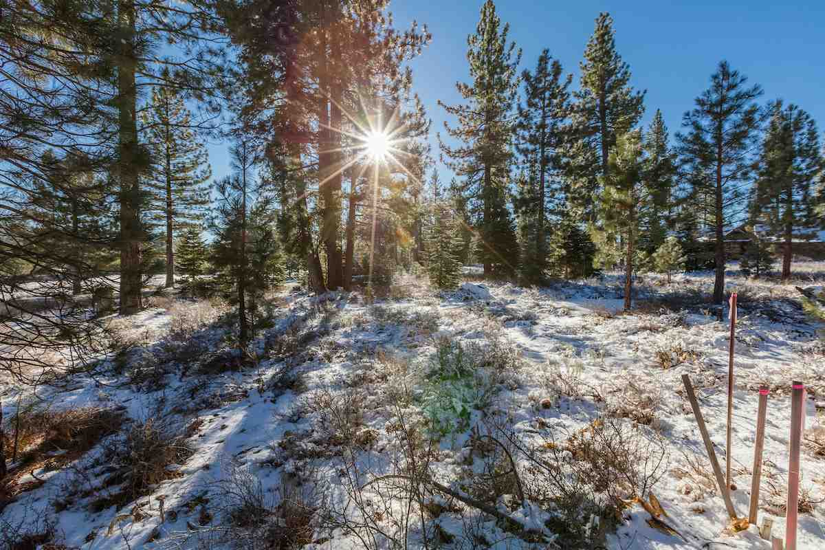 Image for 9409 Heartwood Drive, Truckee, CA 96161