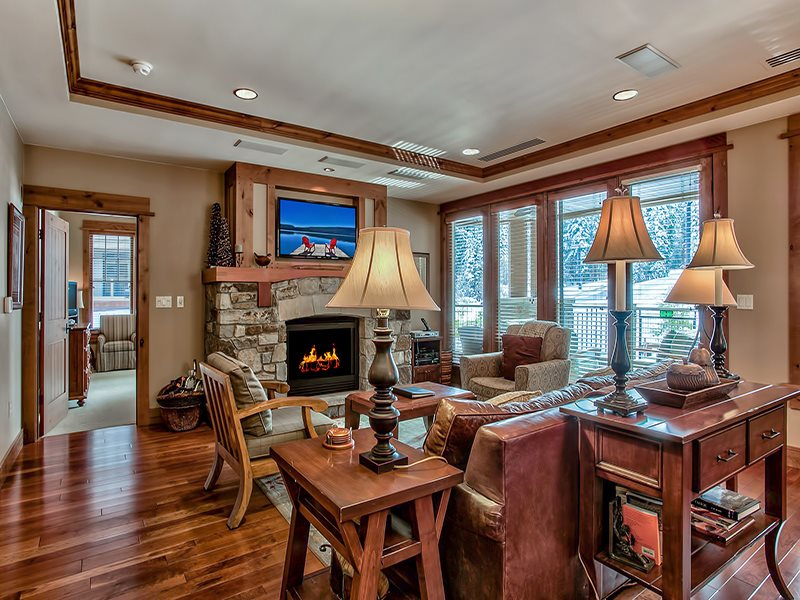 Image for 8001 Northstar Drive, Truckee, CA 96161-4253