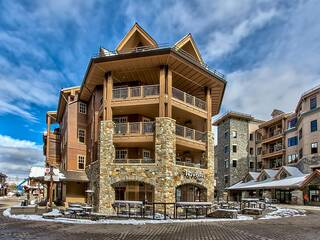 Listing Image 13 for 8001 Northstar Drive, Truckee, CA 96161-4253