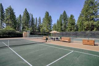 Listing Image 19 for 8001 Northstar Drive, Truckee, CA 96161-4253