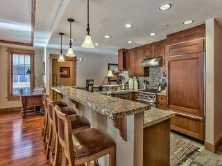 Listing Image 4 for 8001 Northstar Drive, Truckee, CA 96161-4253