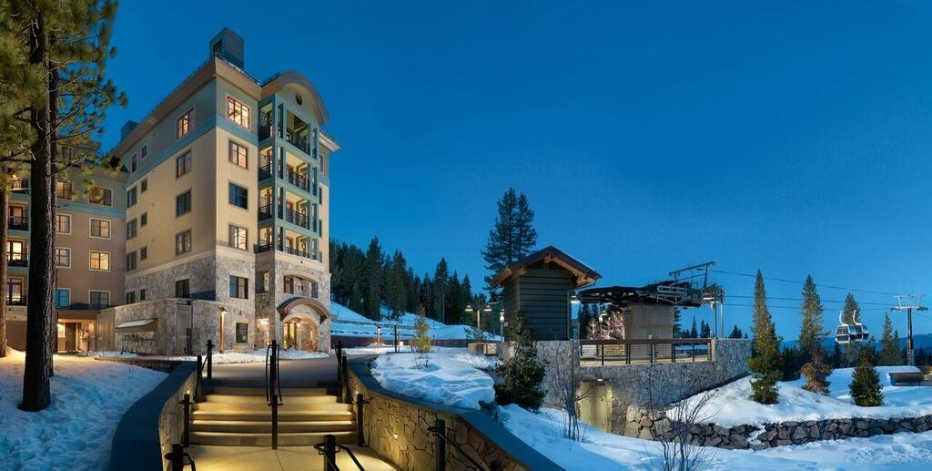 Image for 13051 Ritz-Carlton Highlands Dr, Truckee, CA 96161