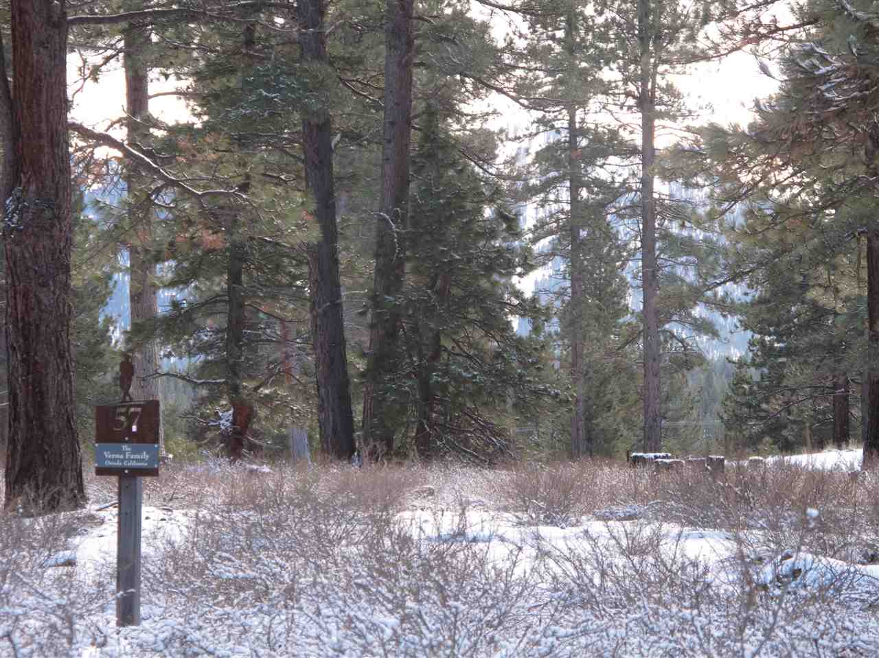 Image for 12885 Caleb Drive, Truckee, CA 96161