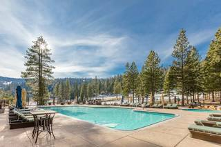 Listing Image 3 for 13051 Ritz Carlton Highlands Ct, Truckee, CA 96161