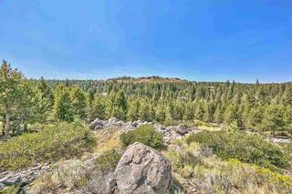 Listing Image 12 for 13439 Hillside Drive, Truckee, CA 96161