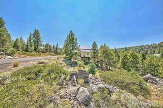Listing Image 13 for 13439 Hillside Drive, Truckee, CA 96161