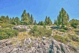 Listing Image 14 for 13439 Hillside Drive, Truckee, CA 96161