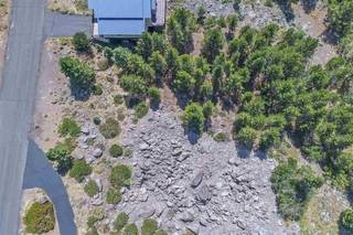 Listing Image 2 for 13439 Hillside Drive, Truckee, CA 96161