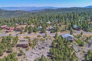 Listing Image 3 for 13439 Hillside Drive, Truckee, CA 96161