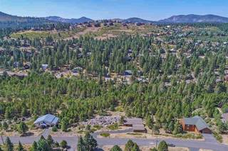 Listing Image 4 for 13439 Hillside Drive, Truckee, CA 96161