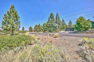 Listing Image 10 for 13439 Hillside Drive, Truckee, CA 96161