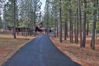 Listing Image 13 for 229 Village Trail, Clio, CA 96122
