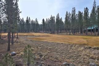 Listing Image 14 for 229 Village Trail, Clio, CA 96122