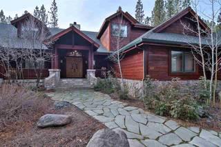 Listing Image 2 for 229 Village Trail, Clio, CA 96122
