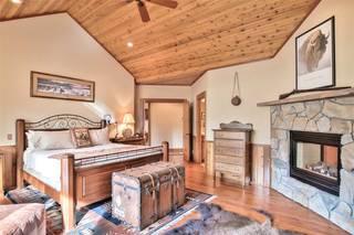 Listing Image 8 for 229 Village Trail, Clio, CA 96122