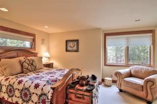 Listing Image 10 for 229 Village Trail, Clio, CA 96122