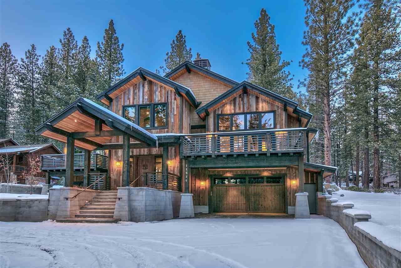 Image for 11524 Kelley Drive, Truckee, CA 96161