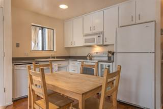 Listing Image 6 for 11527 Snowpeak Way, Truckee, CA 96161