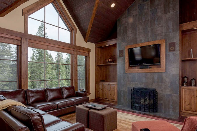 Image for 7401 Larkspur Court, Truckee, CA 96161