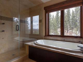 Listing Image 12 for 7401 Larkspur Court, Truckee, CA 96161