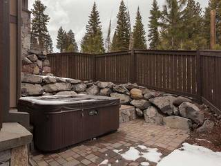 Listing Image 13 for 7401 Larkspur Court, Truckee, CA 96161