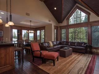 Listing Image 2 for 7401 Larkspur Court, Truckee, CA 96161